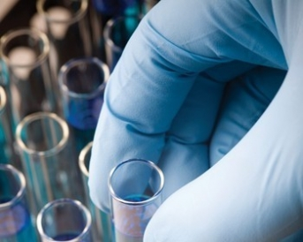 Leading in Drug Testing
