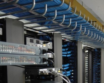 Leading in Information Technology