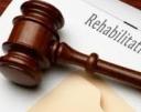 Drug Court Unveils New Sanctions and Incentives Scheme