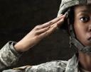 Spotlight on Veterans in the Justice System